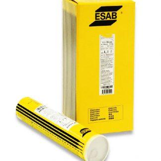 Сварочный электрод ESAB ОК AlMn1 купить в орле