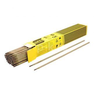 Сварочный электрод ESAB OK Ni-Cl купить в орле