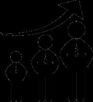 Компания «ДЕСА Плюс» повышает квалификацию сотрудников